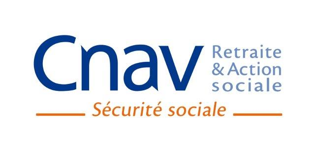 CNAV LogoQuadri-HD1