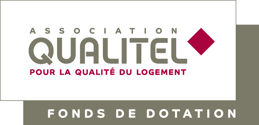 Fonds-de-dotation-qualitel