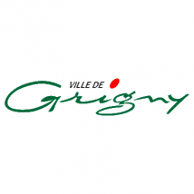 VilledeGrigny