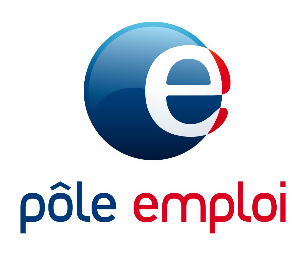 Logo Ple Emploi
