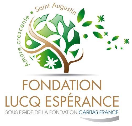 FL-LogoLucqEsprance