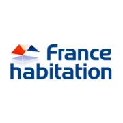 France-habitation