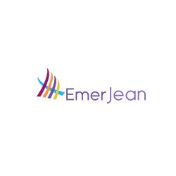 Emerjean