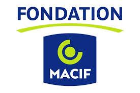 Fondation Macif