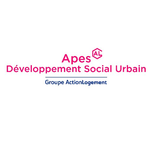 Apes-developpement-social-urbain
