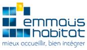 Emmaus Habitat