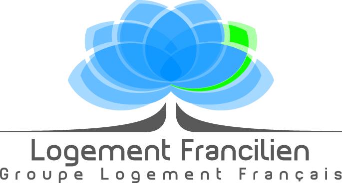 Logement-Francilien