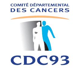 Logo-final-CDC93
