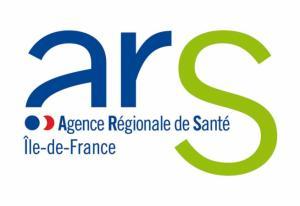 Agence-Regionale-de-Sante-ARS Large
