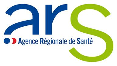 ARS National
