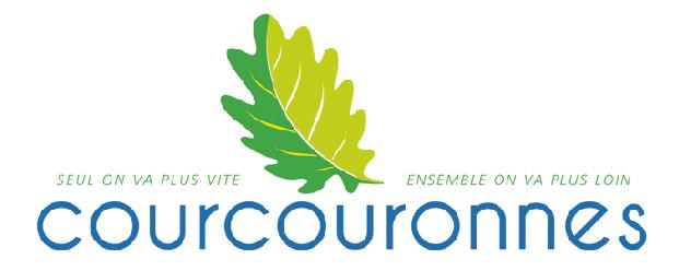 Courcouronnes