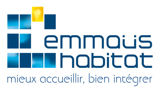 Emmaus-habitat