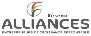 RseauAlliances