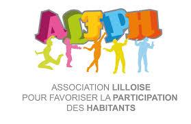 Logo-ALFPH