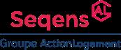 Logo SEQENS