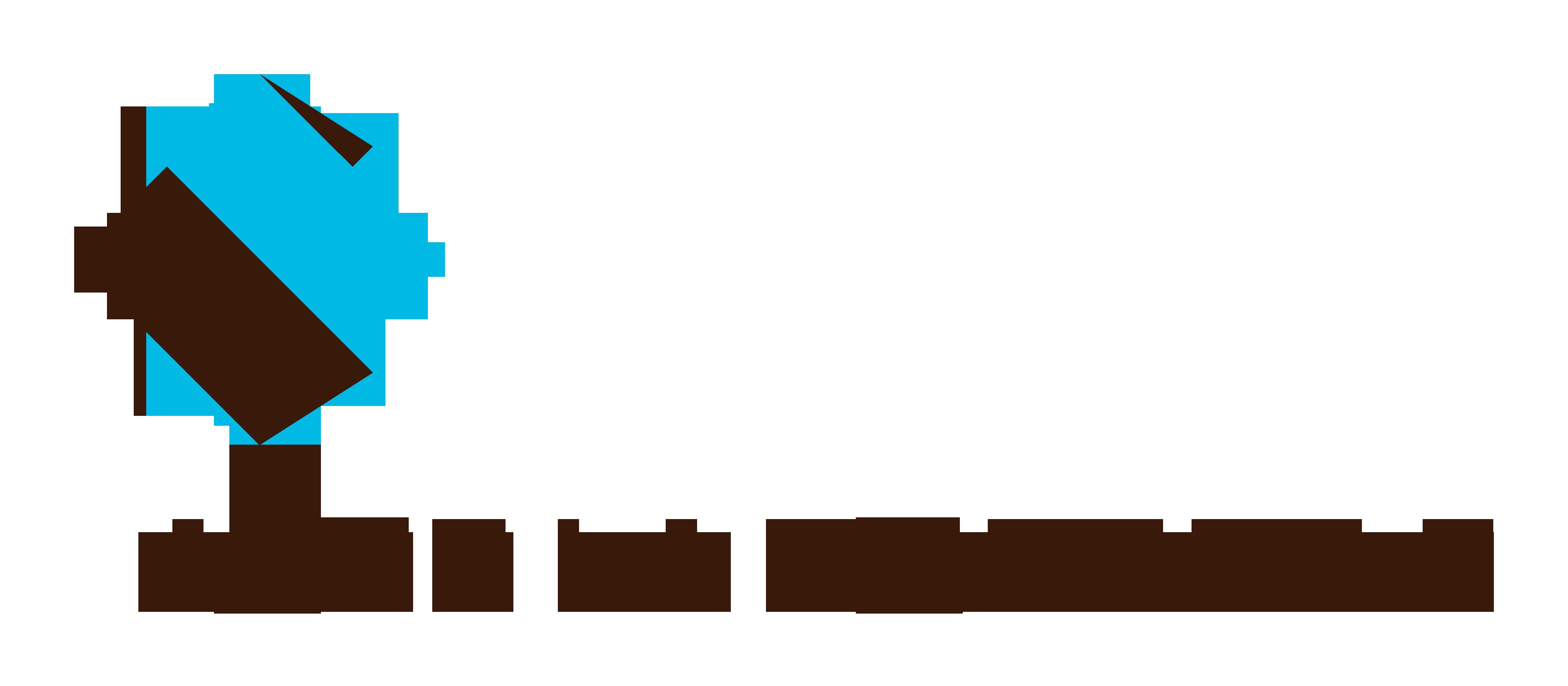 Logo-AG2R-LA-MONDIALE HD