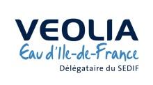 VeoliaEaudIle-de-France