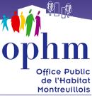LogoOPHM