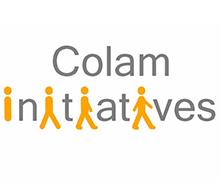 Colam