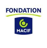 FondationMacif