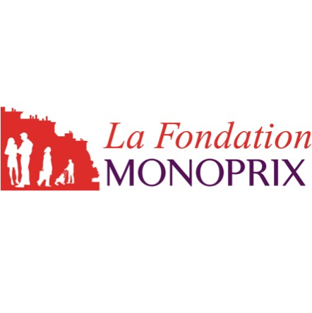 FondationMonoprix