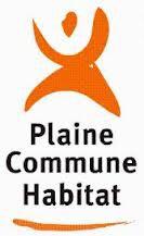 PCH-logo