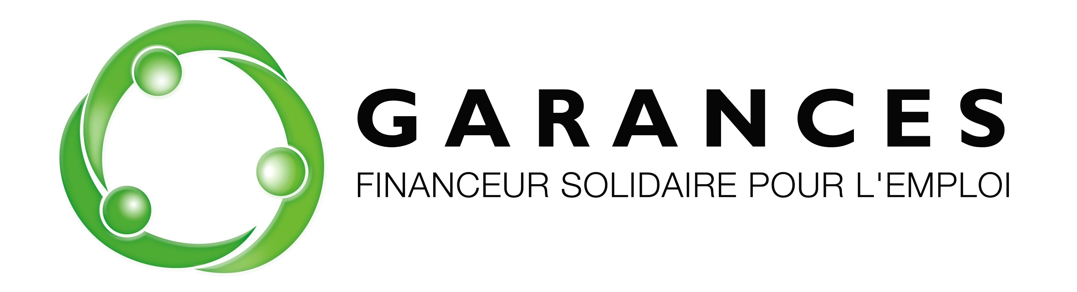 Garance93