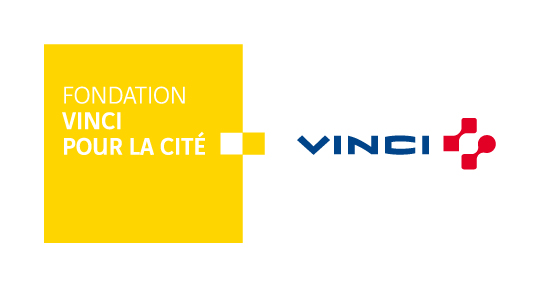 Fondation-vinci