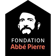 Logo Fondation Abb Pierre